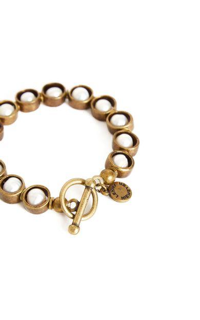 pulseira-elos-perola-ouro-velho-tamanho-U-Costas