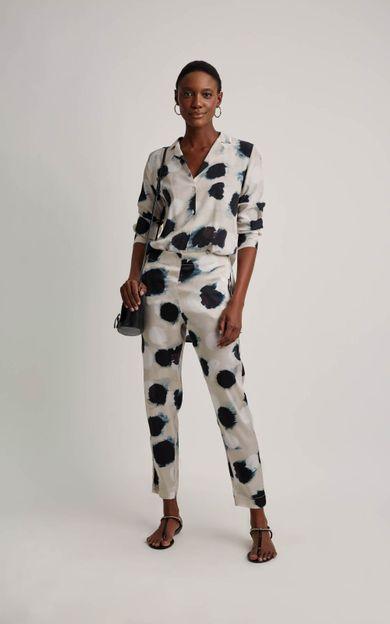 calca-alta-seda-estampada-premium-shibori-tamanho-36-Frente