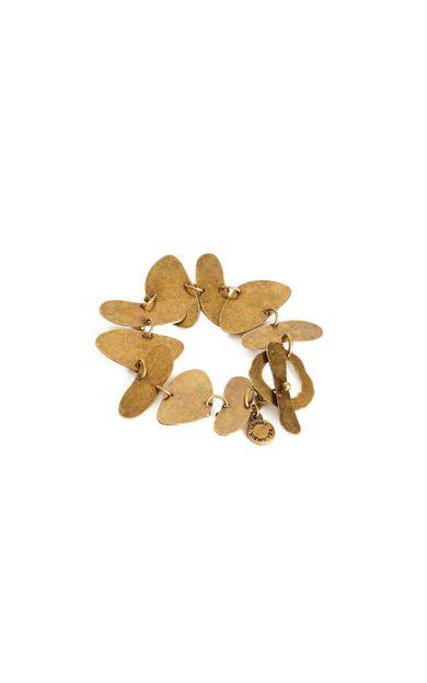 pulseira-gomos-ouro-velho-tamanho-U-Frente