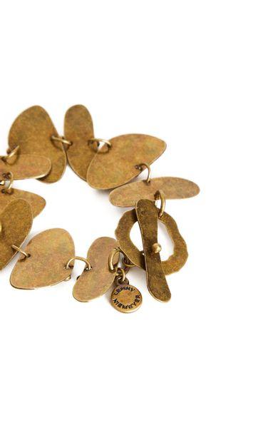 pulseira-gomos-ouro-velho-tamanho-U-Costas