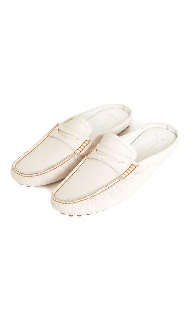 slipper-pesponto-baunilha-tamanho-35-Frente