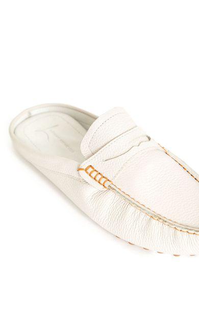 slipper-pesponto-baunilha-tamanho-35-Costas