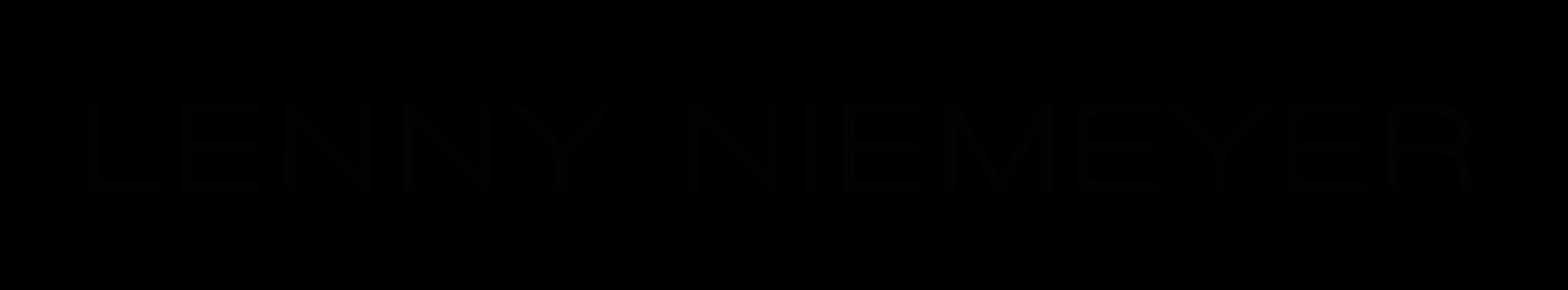 Lenny Niemeyer